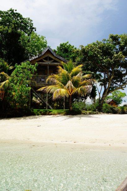 13 - notre bungalow