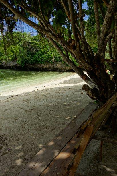 17 - la plage