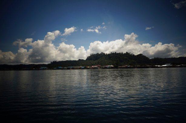 2 - vue sur wakai