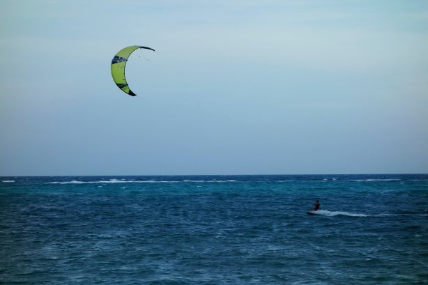 20 - sortie kite