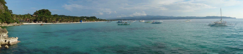 8 - white beach panoramique