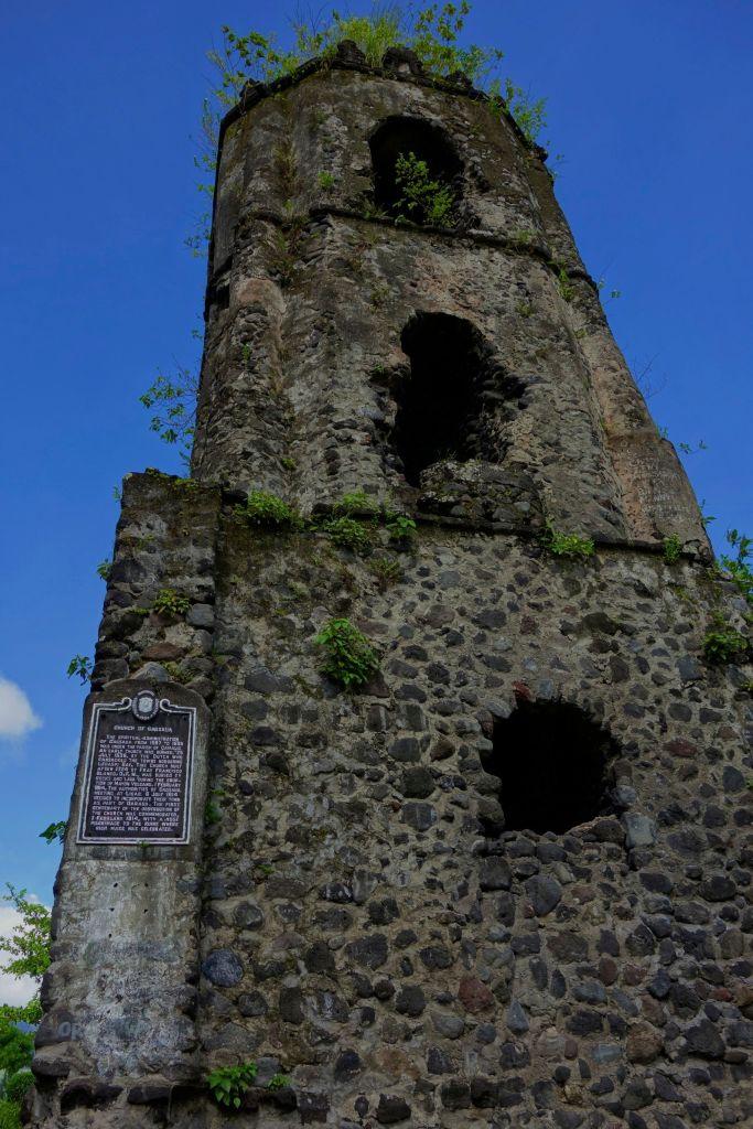15 - le clocher