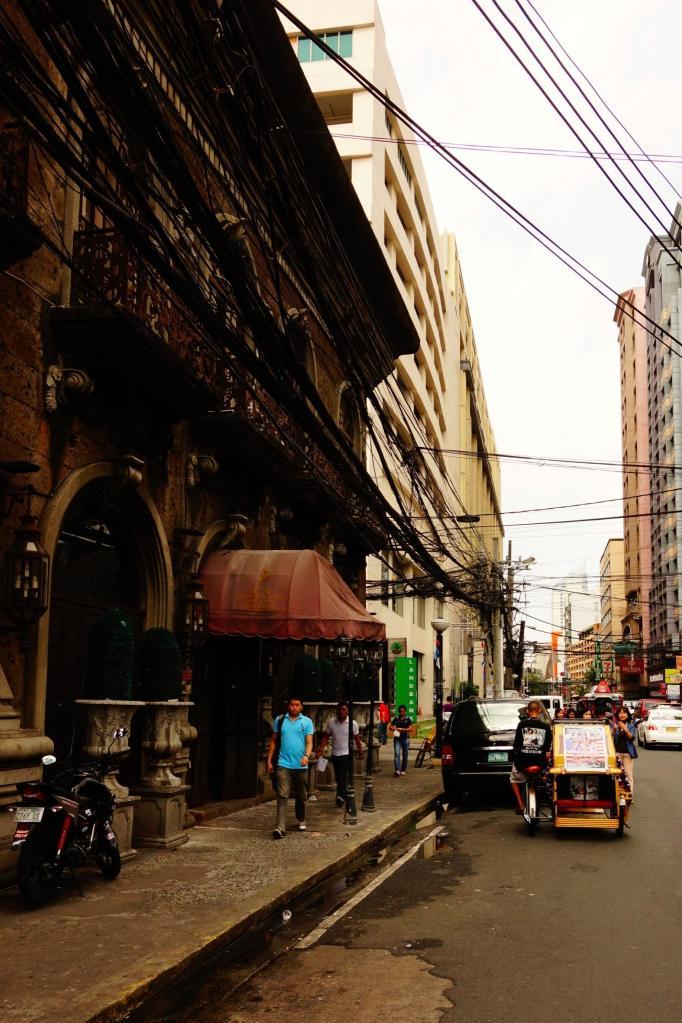 16-rue pres hotel