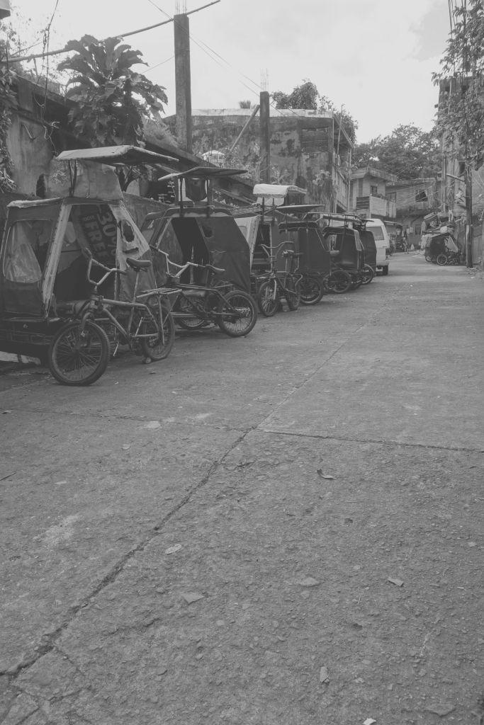 17 - streets of legaspi