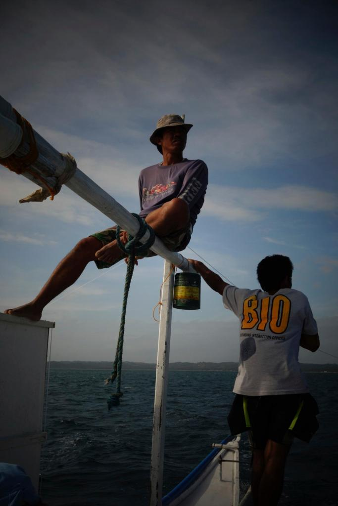 5 - apres notre premier requins, on en cherche un autre