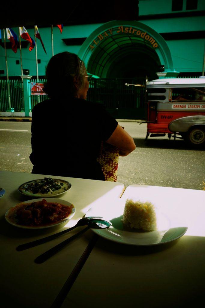 6 - pause dejeuner