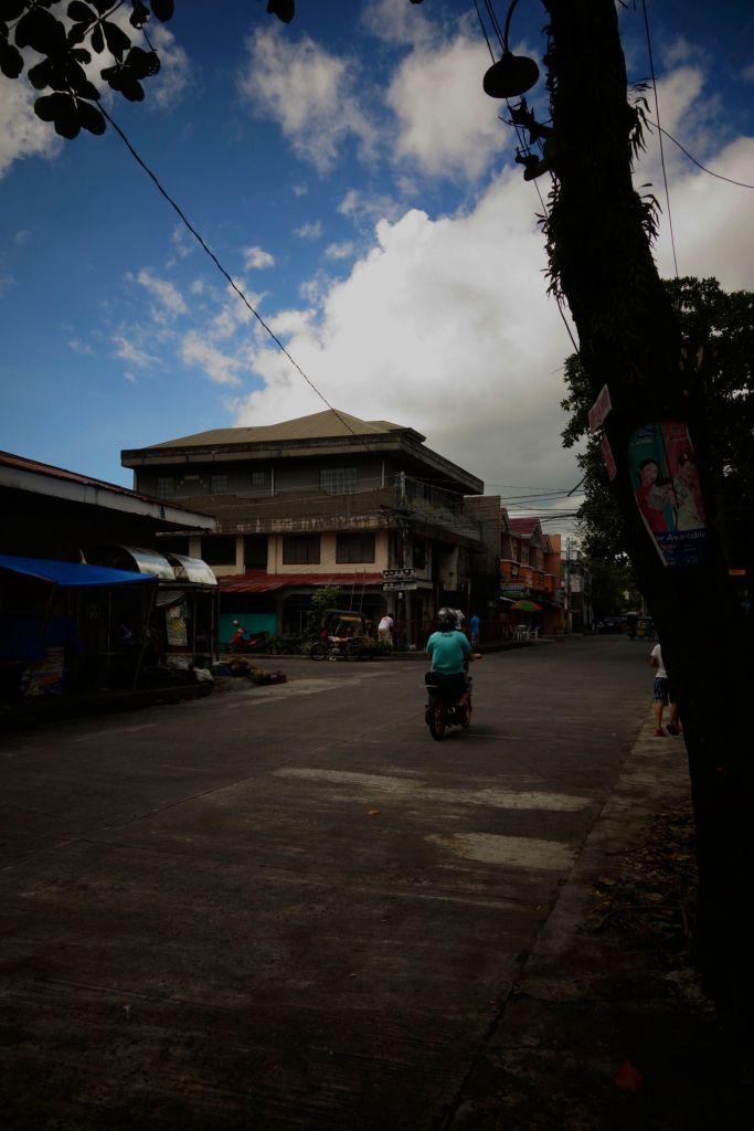 7 - les rues de legaspi