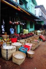 Bago Market