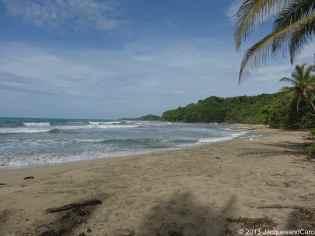 Playa Chiquita